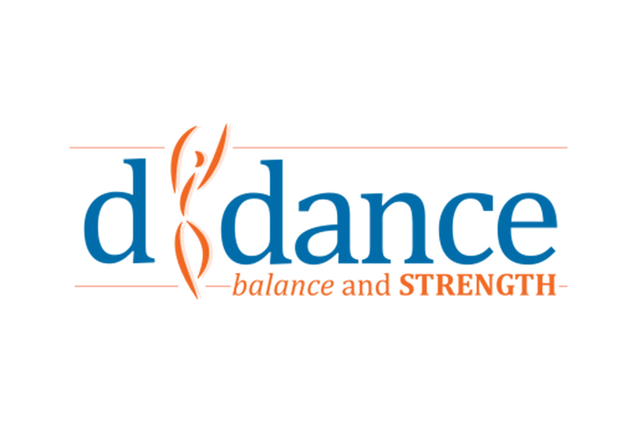 ARTICLE - DDance Logo.