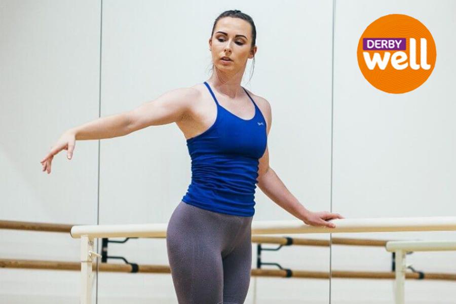 ARTICLE Deda Dance Classes Online 2021