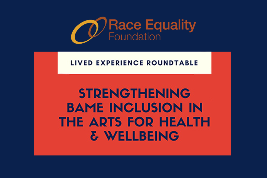 ARTICLE-Race Equality Foundation - Edited Image from the original.