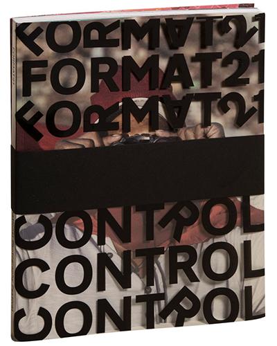 FORMAT News - Catalogue.