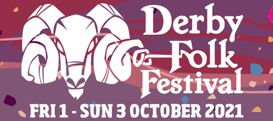 ARTICLE-InDerby Derby Folk Festival Graphic 2021.