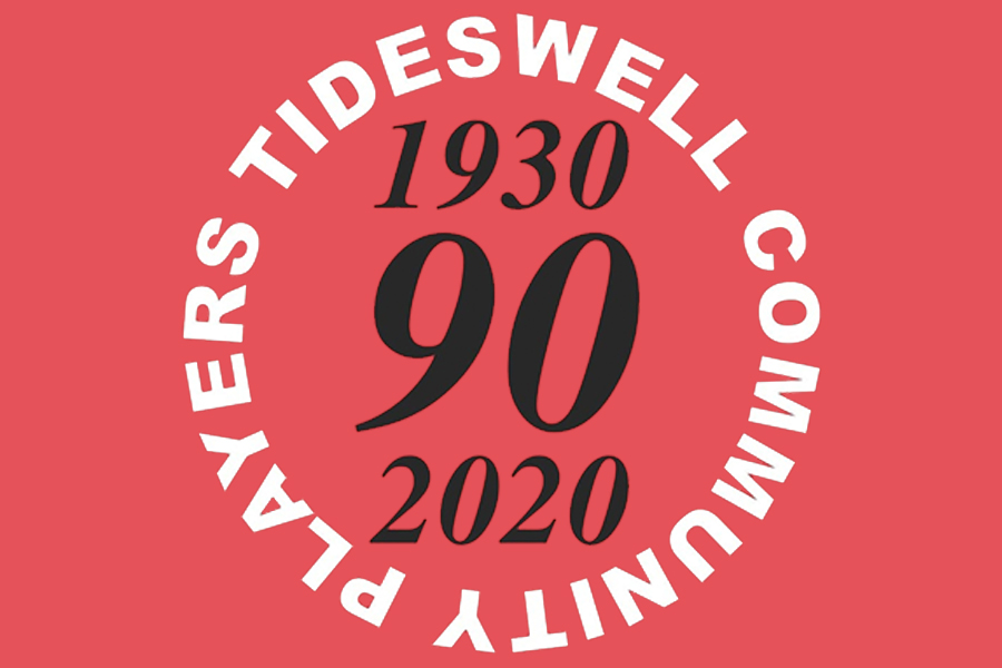 ARTICLE-Tideswell Theatre: Take part in our Online Play Readings.