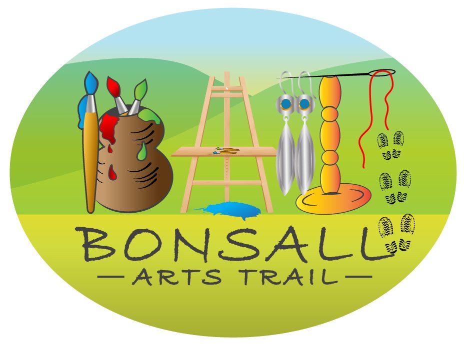 Bonsall Arts Trail Online Shop