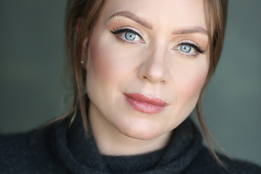 Rita Simons to play the Wicked Fairy in Sleeping Beauty - ARTICLE.