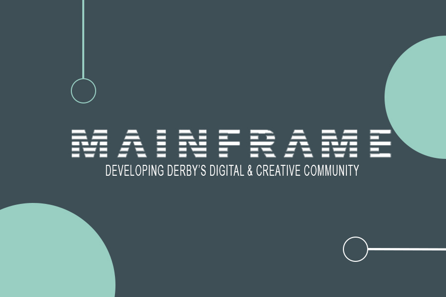 Could you be one of the Mainframe Champions?