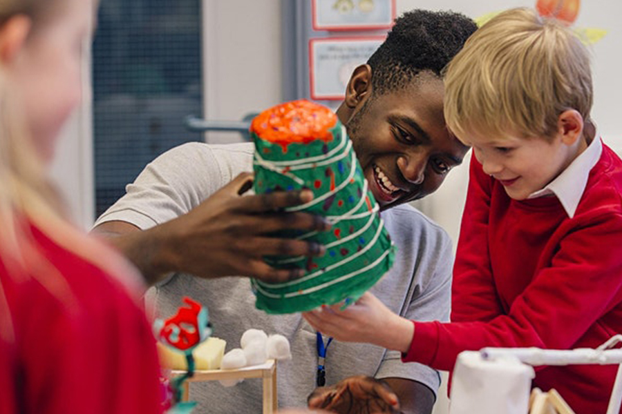 Derby Museums STEAM Session Event: Educators can book now for FREE