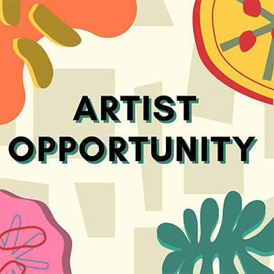 Junction Arts: Amazing opportunities and our latest news