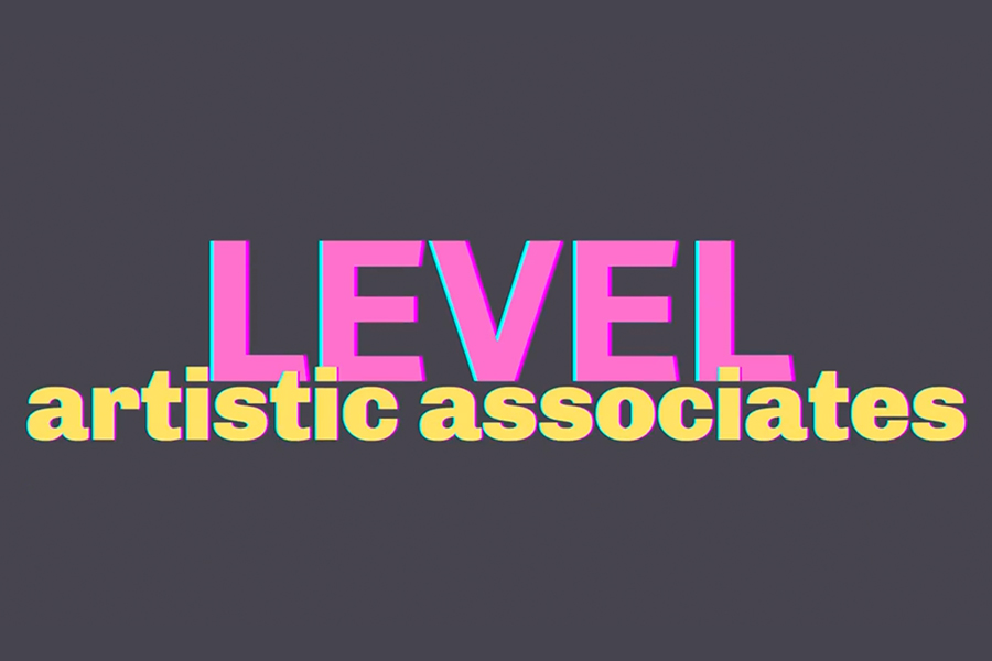 LEVEL Centre Announce New Artistic Associates