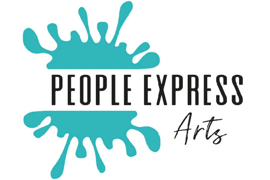 People Express Arts: The Magic Lantern Puppet Show