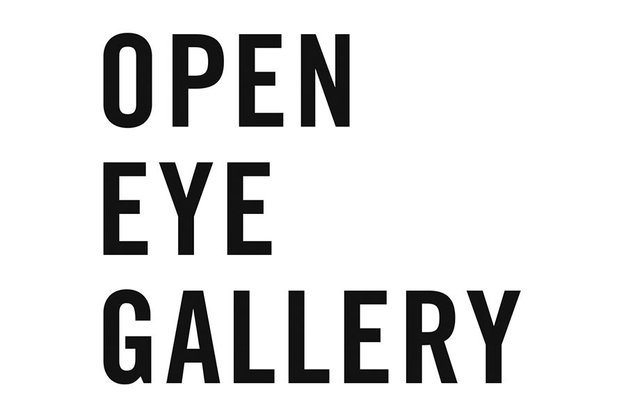 Job Opportunity: University of Salford Art Collection & Open Eye Gallery