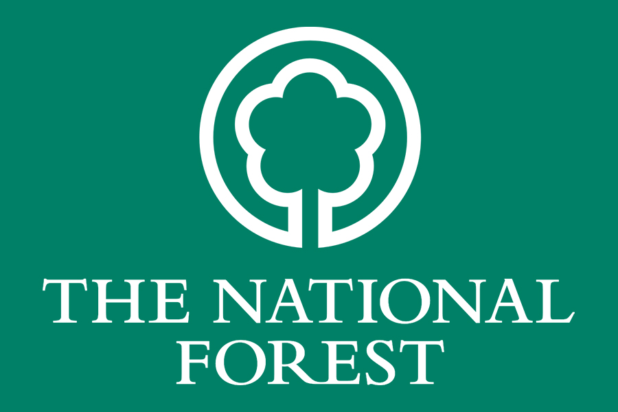 New: National Forest Society Grants