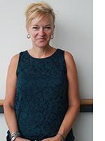 Kathy Wilson, Derby Quad and Arts Derbyshire
