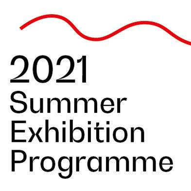 Artcore July 2021 Newsletter