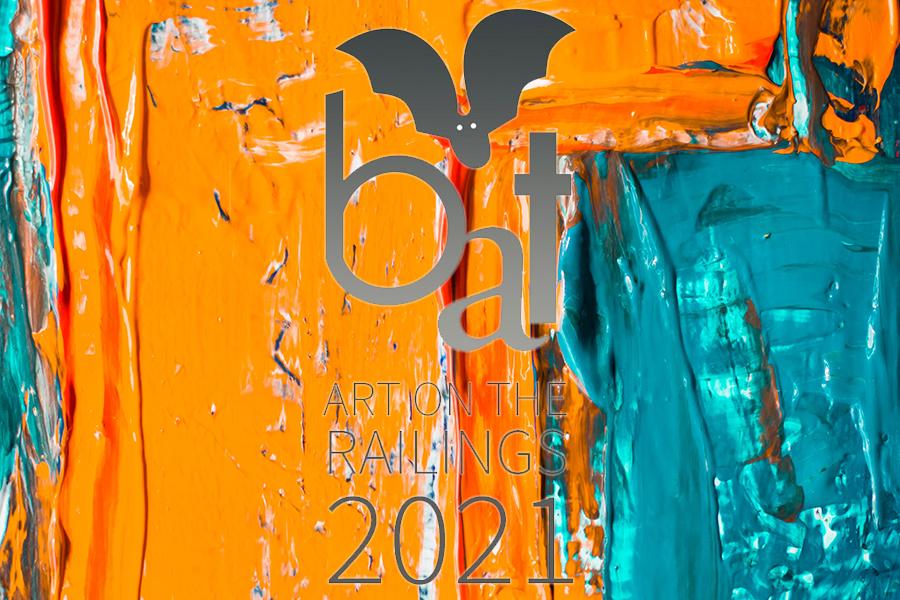 Buxton Art Trail 2021 Update