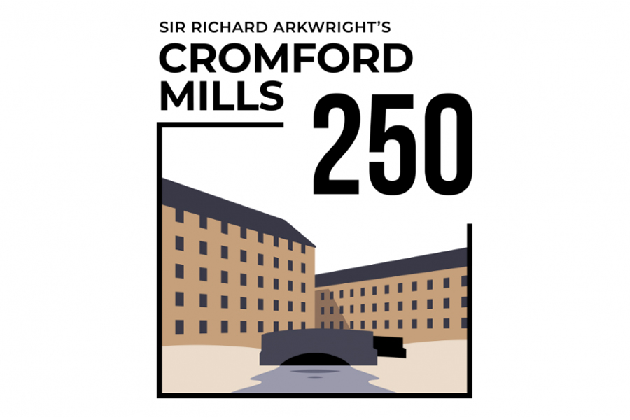Cromford Mills 250th Anniversary: Art and Photographic Competitions