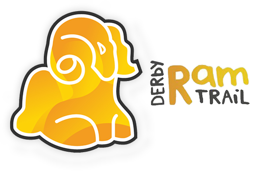 Derby Ram Trail - Tickets released for Auction and Farewell Weekend