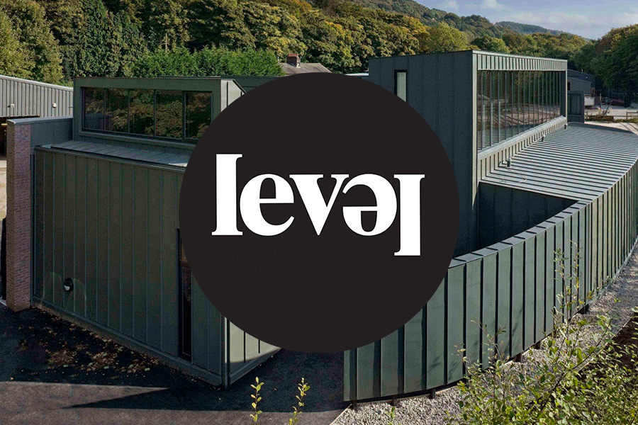 New Job Opportunities at LEVEL Centre