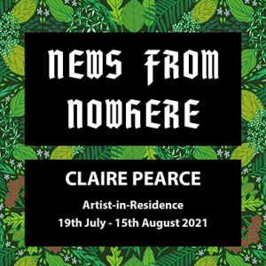 Artcore Newsflash