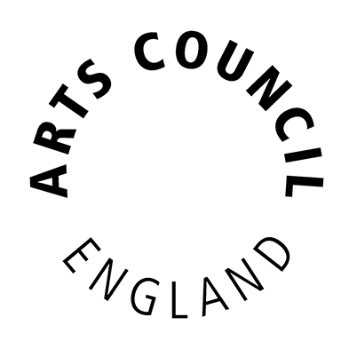 Arts and Health Newsletter July 2021