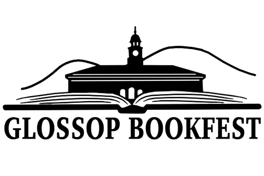 Call out for Writers by Glossop Book Fest
