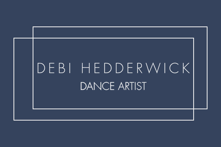 Dance Interaction training and work placement opportunity with Learning Through Arts lead artist Debi Hedderwick