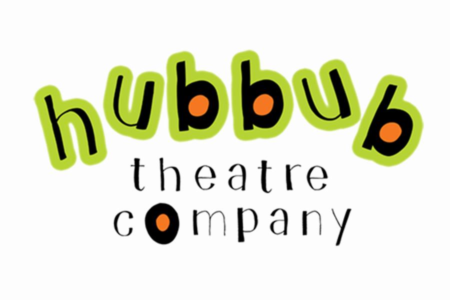 Hubbub: Summer Newsletter