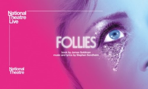 Cinema Screenings from Fri 20 August - including Pride with Bill Nighy