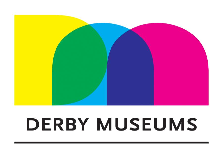 Derby Museums Summer