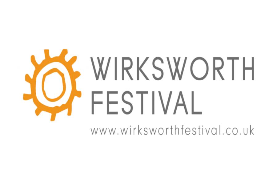 wirksworth festival