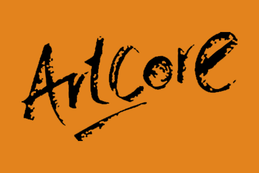Artcore September 2021 -Upcoming events this week | Arts Derbyshire