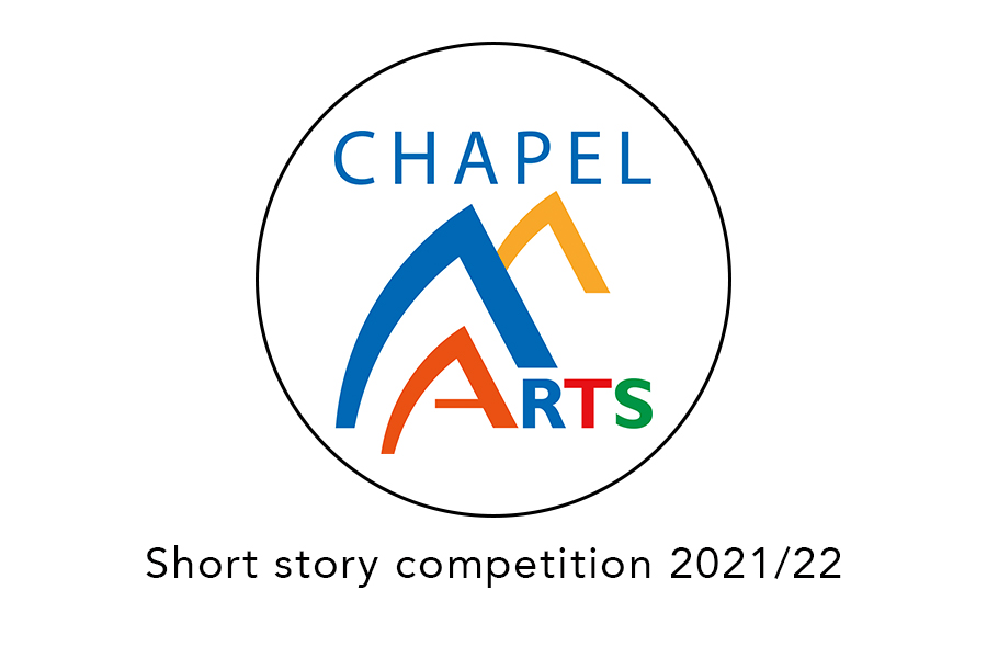 Chapel Arts annual short story competition goes National! | Arts Derbyshire