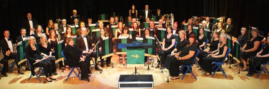 Derby Arts & Theatre Association: September 2021
