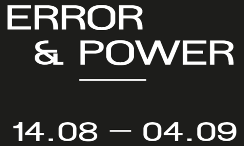 Artcore September 2021