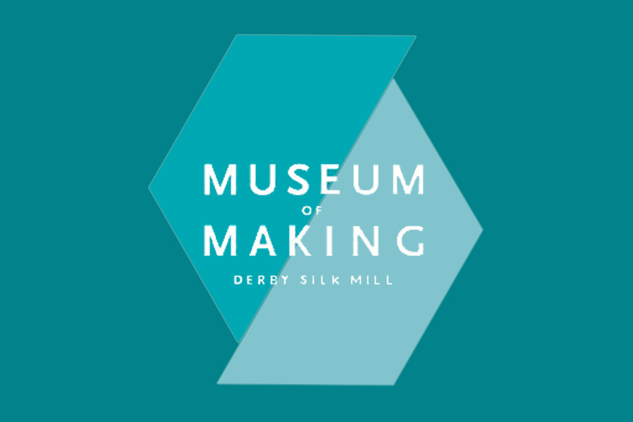 Museum of Making official opening to take place amongst weekend of city-wide celebrations and special events | Arts Derbyshire