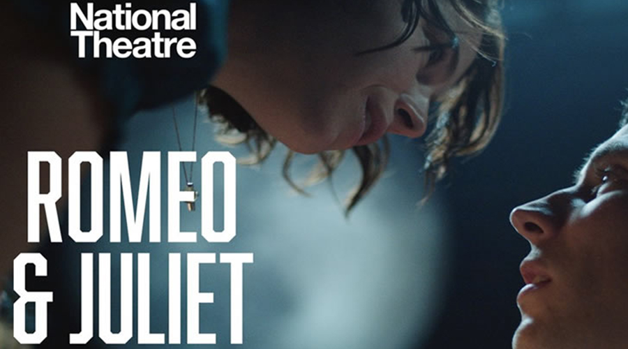 Pomegranate Screenings at Chesterfield Theatre: From Friday 16th September | Arts Derbyshire