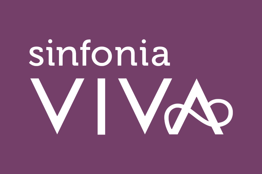 Sinfonia Viva Bring Classical Favourites and Family Fun To Derby Market Place