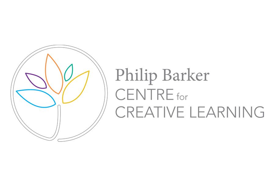 """The Philip Barker Centre for Creative Learning: Call for proposals to deliver webinars on """"Making a Radical Shift in Artists Training"""""""