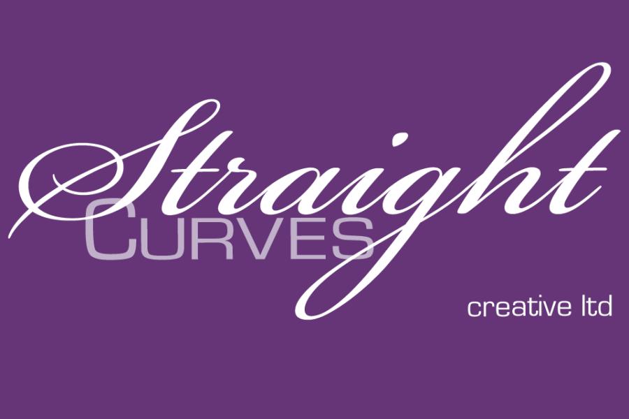 Straight Curves - September in the loop
