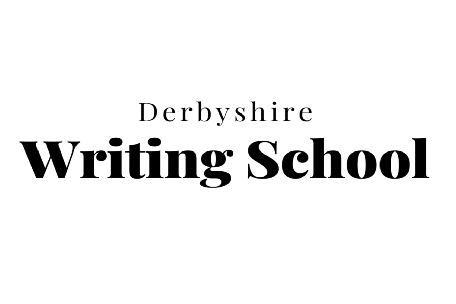 Derbyshire Writing School Courses - The 3% Club, Memories to Memoir, Poetry for Beginners