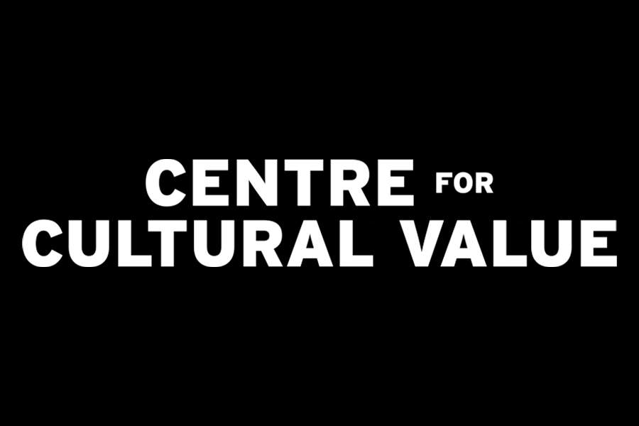 Centre for Cultural Value: Covid-19 - Changing Culture Conference 17-18 November 2021