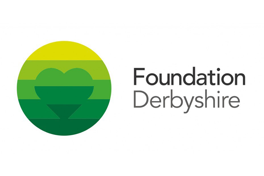 Funding Workshop with Foundation Derbyshire