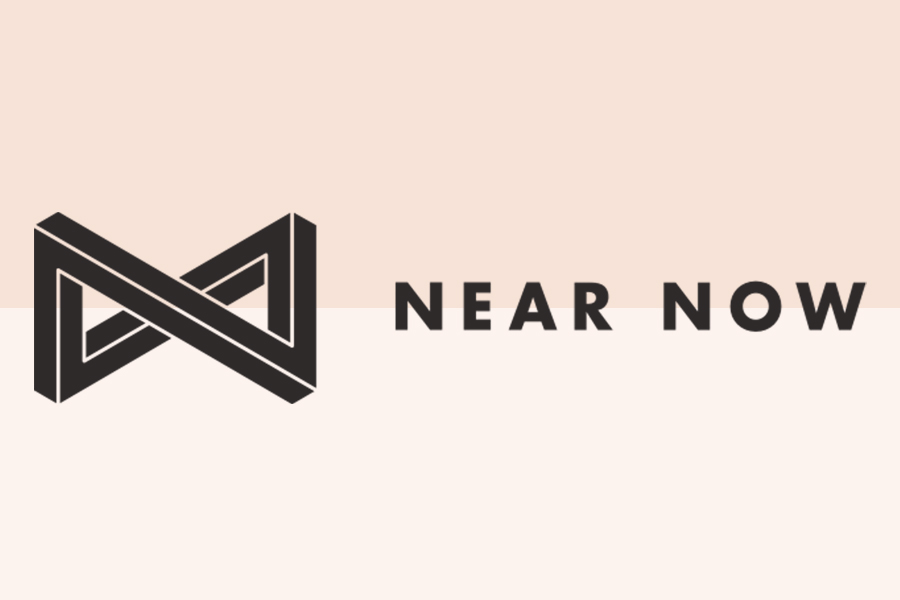 Near Now Ideas Fund: Project Opportunity