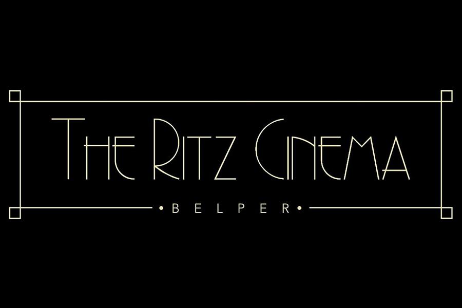 The Ritz Cinema, Belper: Bond...But Not Just Bond!