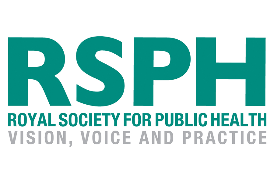 UCL and RSPH - Arts, Culture and Heritage: Understanding their complex effects on our health
